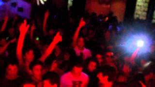 DJ BRUNO-AG (ZONA 5) - PORTUGAL TOUR - E-DJS.COM