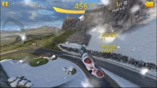 Asphalt 8 Best Run Q1 01:09:003 ST