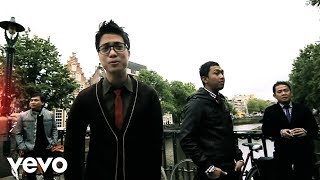 Yovie & Nuno - Merindu Lagi (Pada Kekasih Orang)