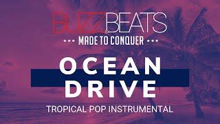 🐝 DJ Snake ✗ Justin Bieber Type Instrumental Beat - Ocean Drive (Prod. Kinky Dada) ✪ 2017