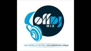 DJ off - electro underground