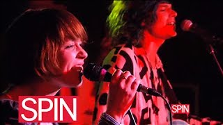 "Grouplove, ""Love Will Save Your Soul"" (Live at the Bing Bar, Sundance)"
