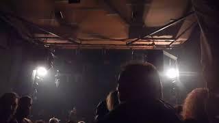 ΑΠΟΣΤΟΛΗΣ ΜΠΑΡΜΠΑΓΙΑΝΝΗΣ & PRWTOGONOS – ΚΡΕΜΛΙΝΟ – 24.03.2018!