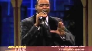 R Kelly Bump N Grind Gospel Version! ™