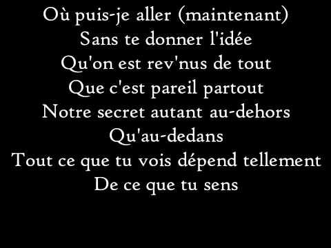 jean-louis-aubert-juste-une-illusion-paroles-muon