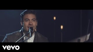 Carlos Rivera - Otras Vidas (Versión Acústica)