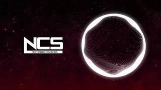 NIVIRO - The Apocalypse [NCS Release]