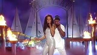La Bouche  - Be My Lover ft. Natascha Wright (Das große Sommer Hit-Festival)