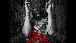Siboy - Intro [HQ]