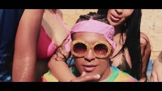 Love You Pieces(DIMELO) - Bigda X Jheral Ei (Video Oficial)