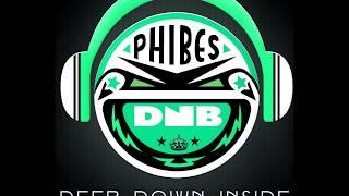 Phibes - Deep Down Inside
