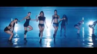 Daddy Yankee Shaky Shaky Remix Official Video FT Plan B & Nicky Jam
