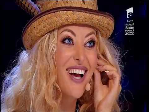 Sam si Dave - Hold On, I'm Comin'. Vezi interpretarea lui Vornicescu Anatolie, la X Factor!