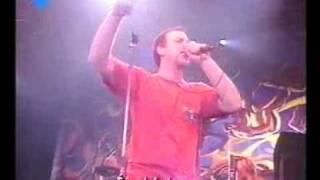 Bad Religion - Change Of Ideas (Live '96)