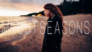 The Chainsmokers – Don't Let Me Down (Parlé Remix)