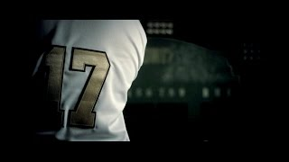 MLB The Show 17 Intro (1080P HD 60 FPS)