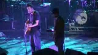 blur - blue jeans (live from Cirkus Stockholm 2004)