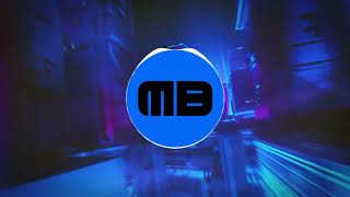 Bounce | Ed Sheeran - Happier (EMADUS Bootleg)