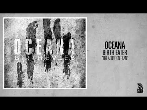 oceana-the-abortion-plan-riserecords