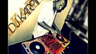 DJ KARPIN LOS CAÑOSSS REMIX