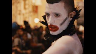 Inside NYC's Kiki Underground Ballroom Scene