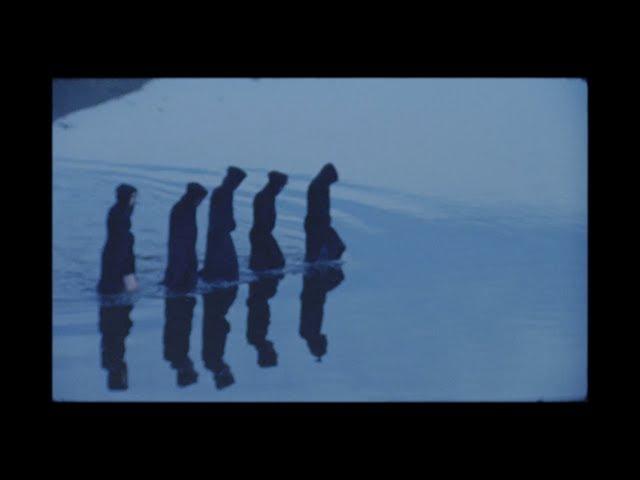 Video oficial de Reformation de The Ninth Wave