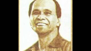 Aguy Kalami - Max Surban