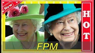 Das passiert, wenn Queen Elizabeth II. stirbt - Es gibt einen geheimen Code