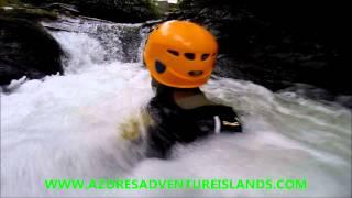 Azores Adventure Islands - Portugal