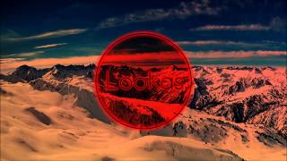 Lookas - Loko [Bass Boosted]