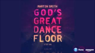 Jesus of Nazareth . Martin Smith