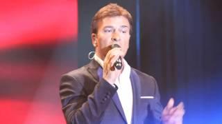 Tony Carreira - MESMO QUE SEJA MENTIRA