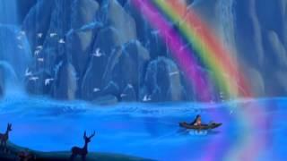 A Poem Is... | De Colores | Disney Junior