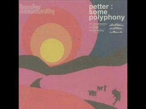 petter-some-polyphony-stevycrockett