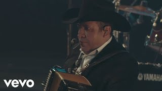 Pesado - Tan Bonita (En Vivo) ft. Raúl Hernández