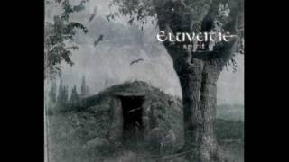 Eluveitie - Of Fire, Wind & Wisdom w/Lyrics