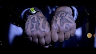 Young Ghoxzt & Double Face - Hip Hop (CRAZYfilms)