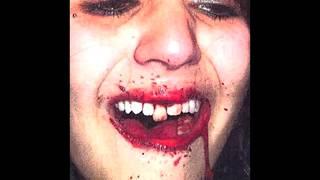 $UICIDEBOY$ x GERM - SLIP ON A BANANA CLIP LYRICS