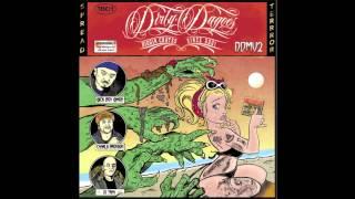 20 - Dirty Dagoes x Pooccio Carogna x Metal Carter - DDMV2