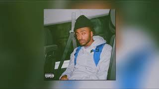 [FREE] 💥 Aminé x Travis Scott type beat 2018 || RATCHET (prod. Sahara)