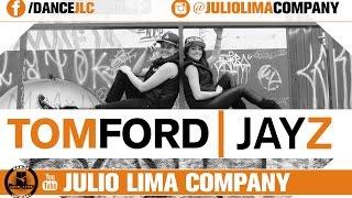 Tom Ford - Jay Z | Hip Hop #8