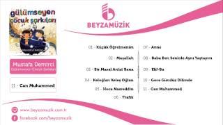 CAN MUHAMMED / MUSTAFA DEMİRCİ