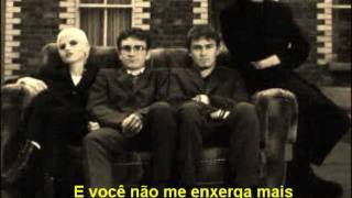 The Cranberries - Like You Used To (Tradução)