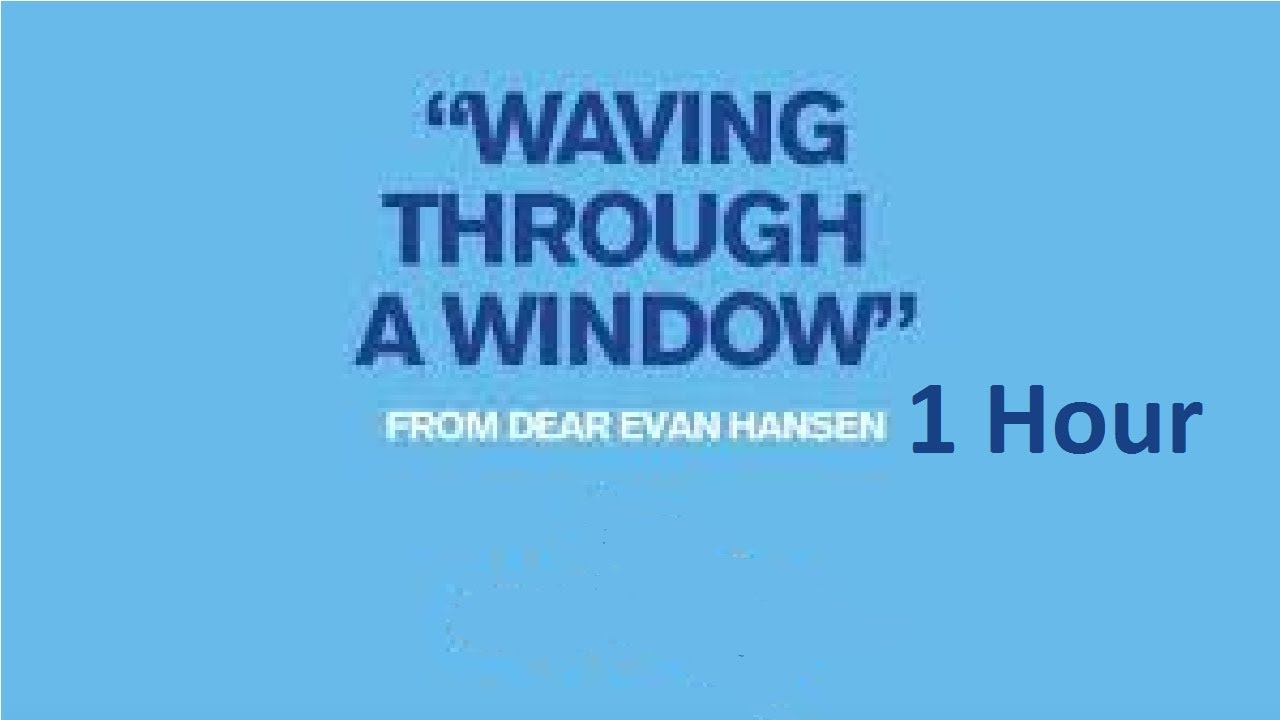 Dear Evan Hansen Vip Tickets Box Office Washington Dc