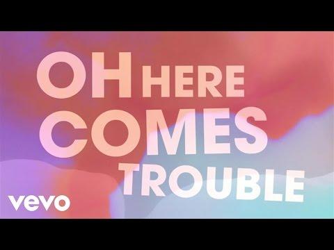 tv-on-the-radio-trouble-lyric-video-tvontheradiovevo