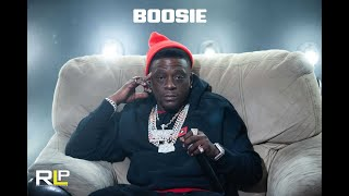 Boosie on going to Mo3 hood, Juice Wrld death, Tekashi sentencing, no more music with Webbie?