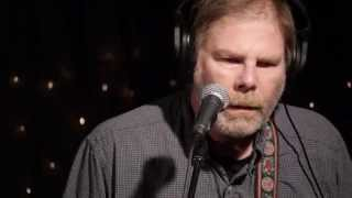The Green Pajamas - The Queen's Last Tango (Live on KEXP)