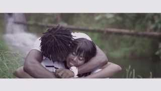 E Go Betta Official Video by Mr. LEO