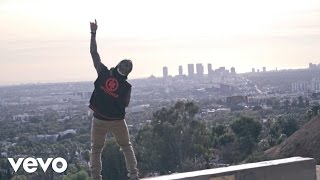 Nyzzy Nyce - This Right Here (Official Music Video)