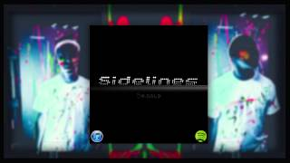 Skoold - Sidelines [OFFICIAL MP3]